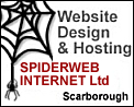 Spiderweb Internet Ltd